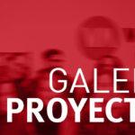 ENTRADA_GALERIA-PROYECTOS